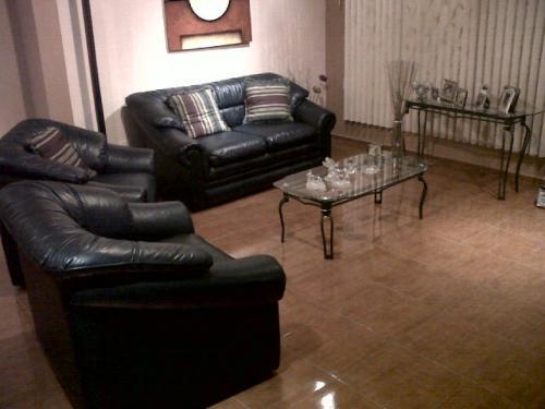 Fotos de muebles de sala en Azuay