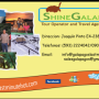 Tours to Galapagos and all Ecuador