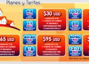 WI-FI GRATIS INTERNET FIBRA OPTICA 30$ QUITO-ECUADOR