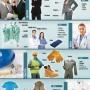 Ropa de Trabajo, Uniformes Administrativos