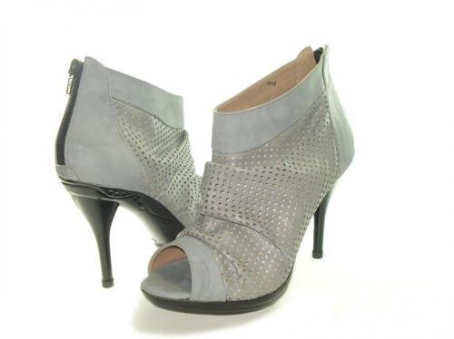 REGALOS DE REYES PARA LOS FORER@S... Zapatos-de-mujer-elegantes-y-de-excelente-precio_e7a09fe46_3