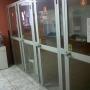 Vendo Negocio Cyber Cabinas, Junto a colegio Idrobo
