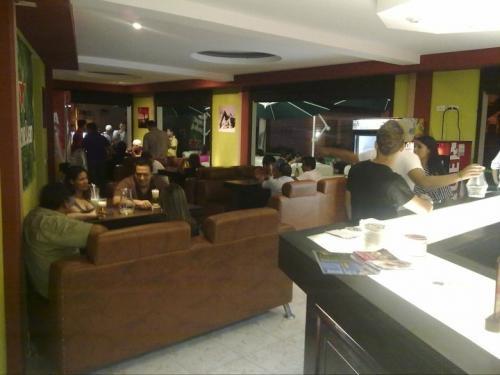 Fotos de Se vende muebles para bar en Manabí, Ecuador
