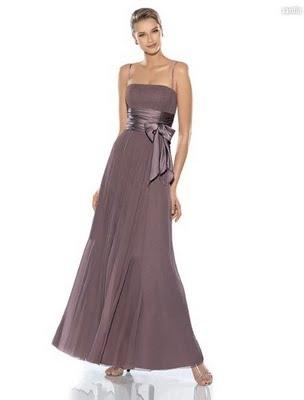 Confeccion de vestidos de fiesta quito