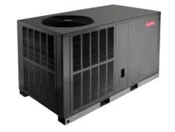 empleo refrigeracion ecuador: