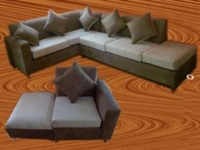 Muebles de sala hermosos y baratos usados quito en for Muebles de sala baratos en quito
