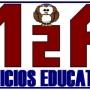 PREPARACION PARA EL INGRESO A LA FACULTAD DE MEDICINA DE LA UNIVERSIDAD CENTRAL DEL ECUADOR