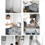 Maquina Generador Hipoclorito de Sodio, Cloro, potabilización, piscinas, hoteles, avícolas, exportadoras