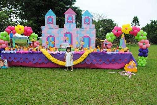 Show y animaciones - Guayas, Ecuador - Actividades para Niños