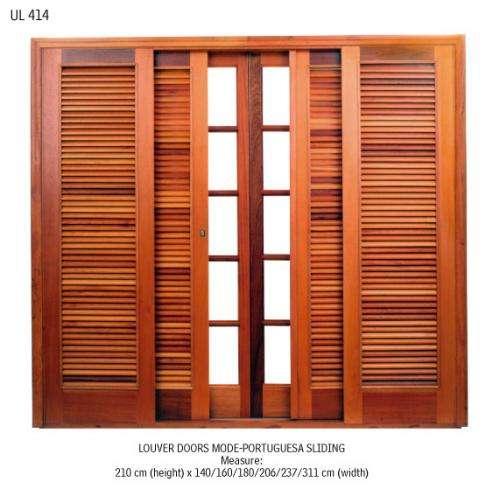 Mi casa decoracion precio de ventanas de madera en c for Fabrica de aberturas de madera