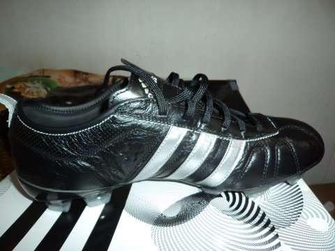 Zapatos Adipure De Zapatillas Futbol Adidas Online España wwqZ6x bfbe5331f33f1