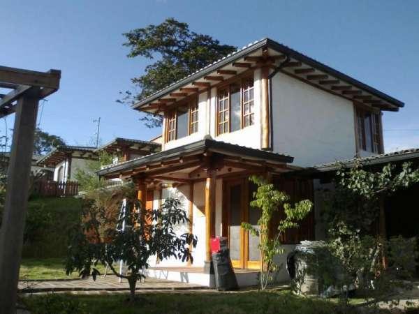 Anuncios clasificados en ecuador anuncios gratis en - Construccion casas rusticas ...