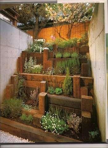 jardineras madera interior exterior sustentable chv quito en pichincha