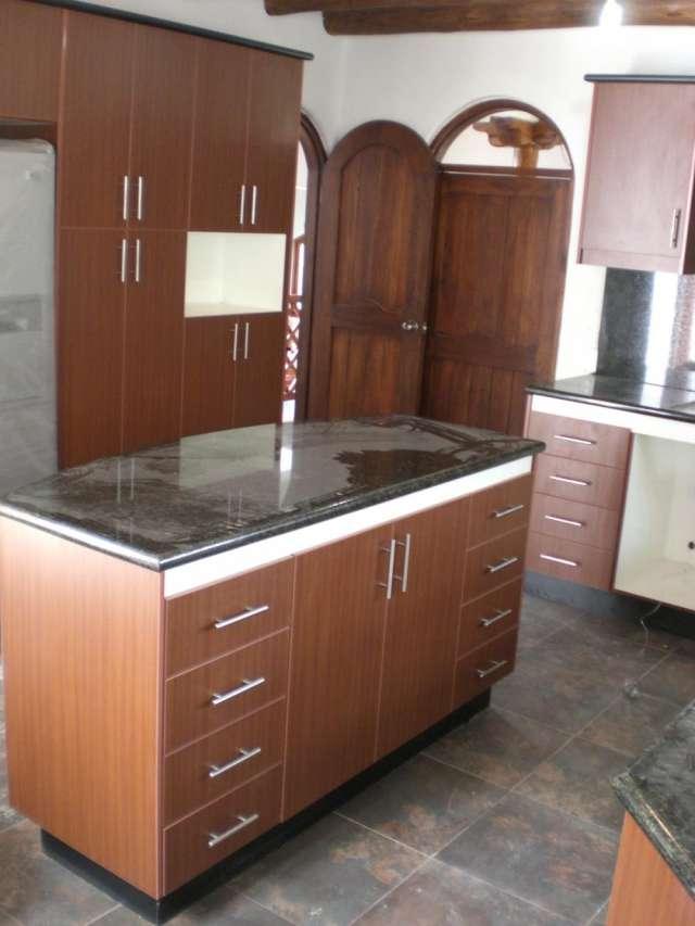 Muebles artesanales ecuador 20170808223317 - Muebles de cocina modulares ...