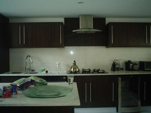 Muebles Para Cocina Cuenca Ecuador # azarak.com > Ideas Interesantes ...