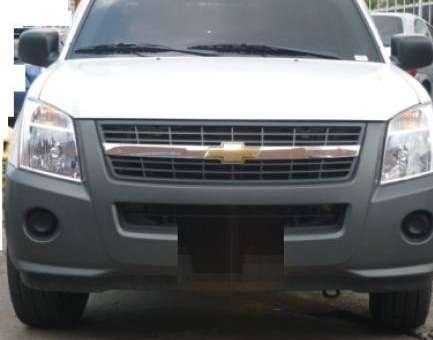 Max 2014 Guayaquil Ecuador   Autos Post