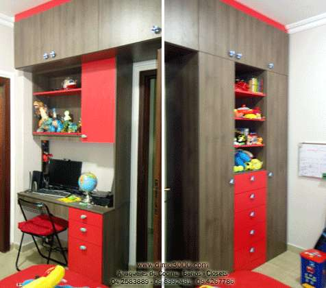 Pin closets con zapateras on pinterest for Zapateras modernas fotos