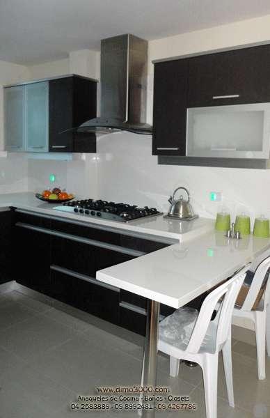 muebles de cocina usados quito fotos de anaqueles de cocina closets muebles de ba o
