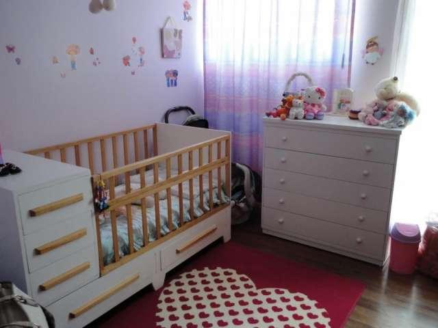 Barata cama cuna para bebe en buen estado en Pichincha - Muebles ...