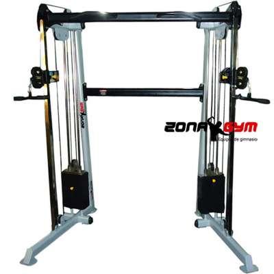 Buscador directorio de empresas avisos clasificados - Fotos de maquinas de gimnasio ...