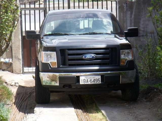 venta camioneta 4 x 4 0 km: