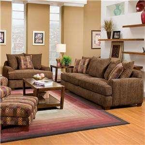 Muebles exclusivos modernos y clasicos pichincha - Muebles modernos clasicos ...