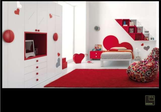 Muebles dormitorio quito 20170819190530 for Dormitorios 2 camas muebles