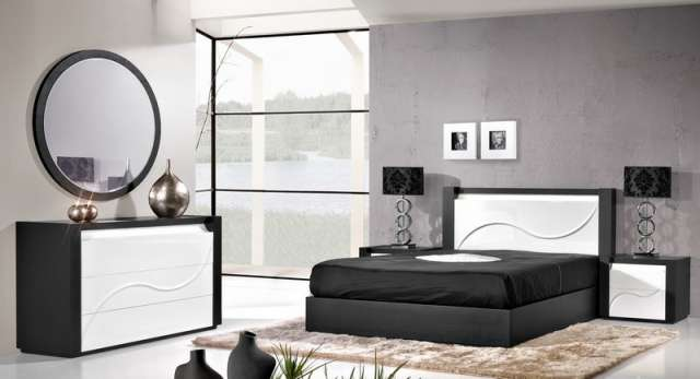 Muebles quito, camas, cunas, dormitorios, muebles en madera en Quito
