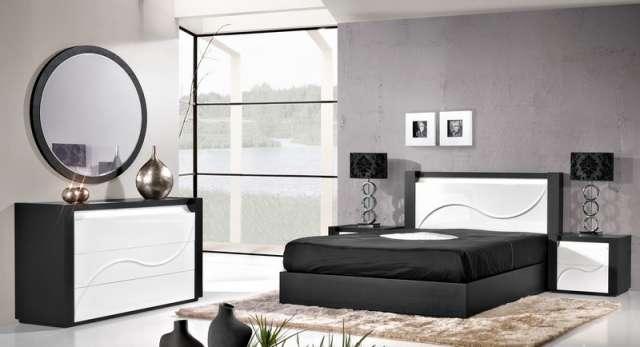 Promocion muebles colineal quito 20170726114658 for Dormitorios para ninas quito