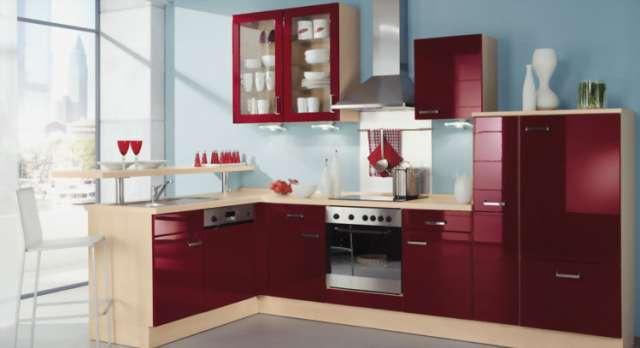 Muebles en tubo metalico cali 20170802062002 for Medidas de anaqueles de cocina