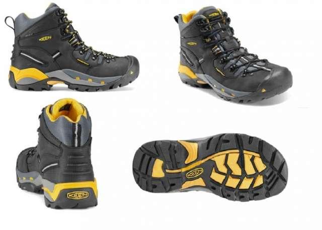 botas de trabajo en ecuador calzado_zepol_seguridad_industrial