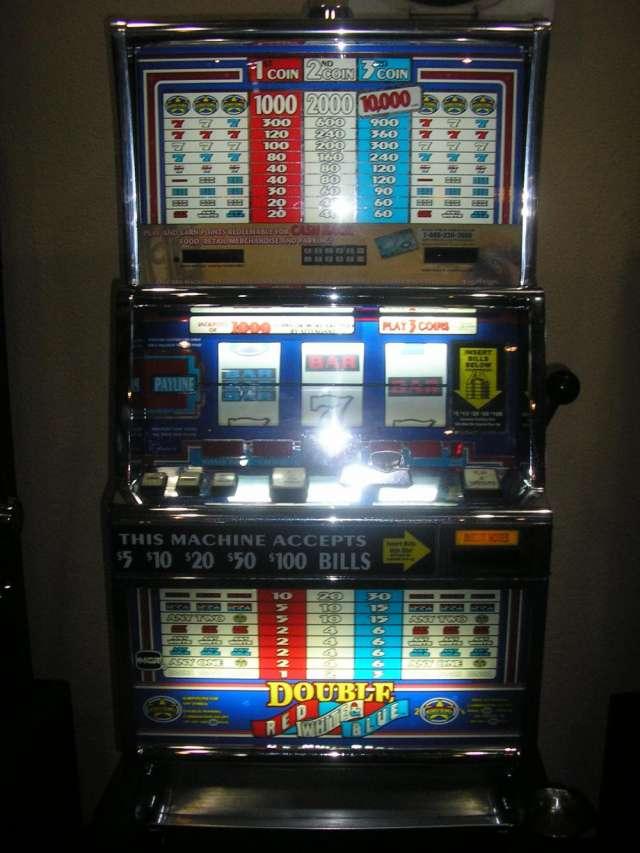 europa casino online sizlling hot