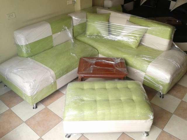 Muebles usados colineal ecuador 20170728141224 Muebles de sala olx quito