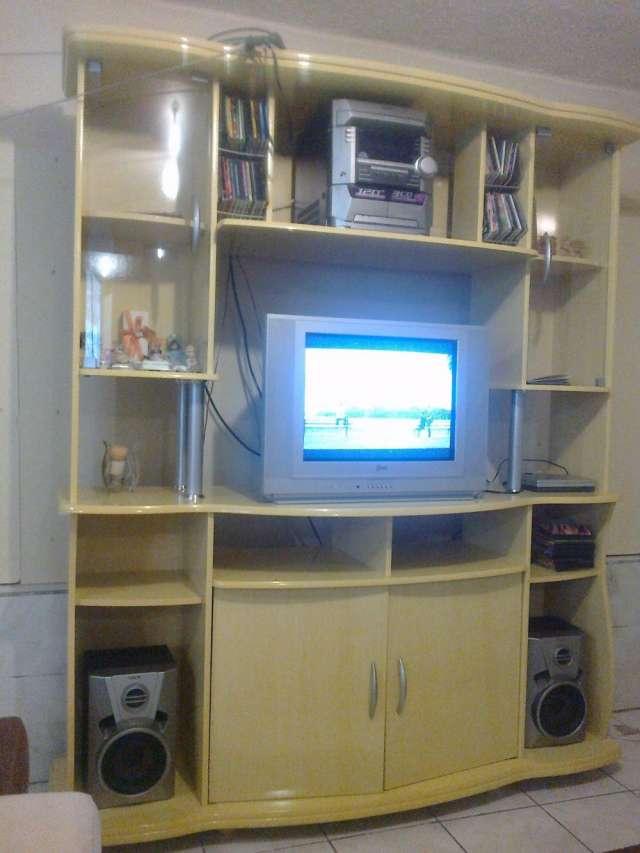 Mueble para sala mueble para sala u u modelo d ideas for Muebles para sala de tv