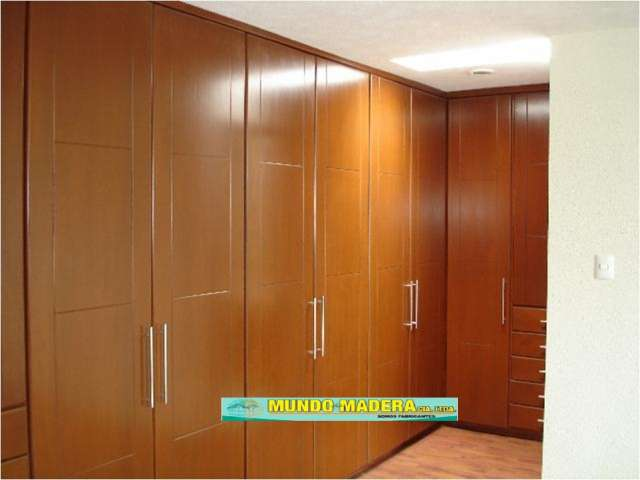 Muebles closets quito 20170901064503 for Closets y muebles