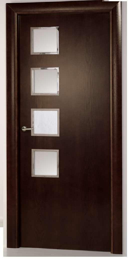 Cortina puerta cocina dise os arquitect nicos for Modelos de cortinas para puerta de cocina