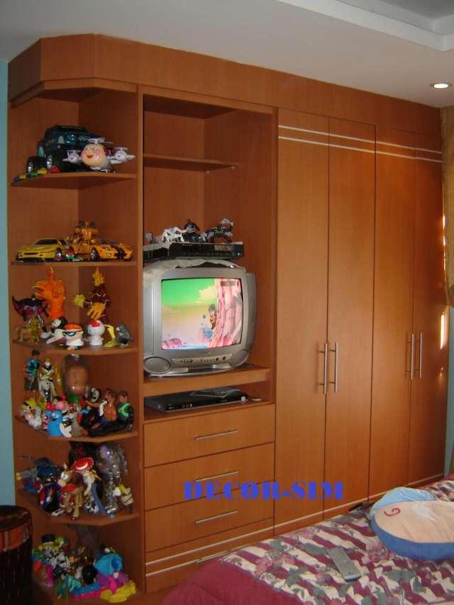 Sistema modular muebles de cocina modernos en Quito - Otros ...