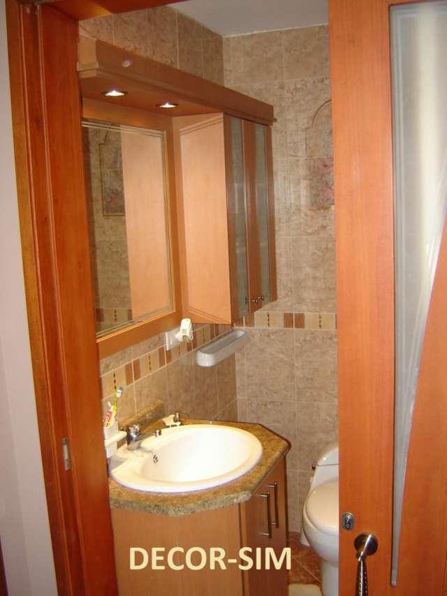 Muebles De Baño Quito:de Fabricamos muebles de cocina, closets, baños, puerta en Quito
