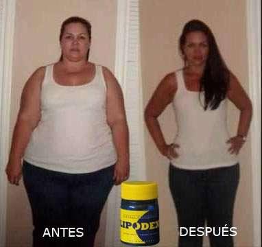 Dieta para perder 10kg en 2 semanas image 10