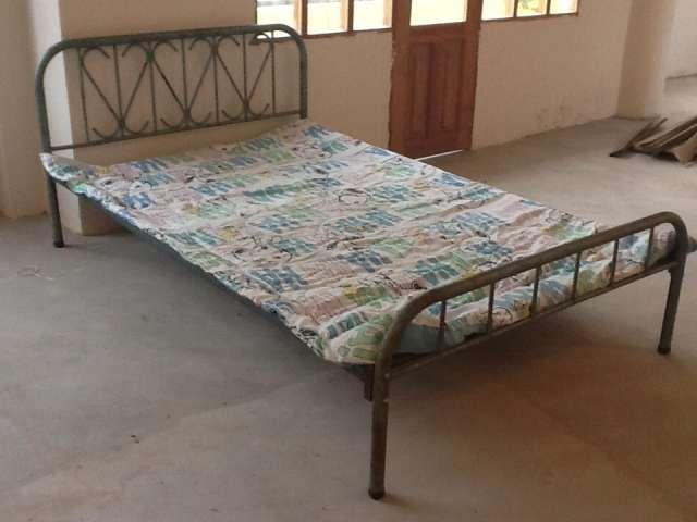 Muebles cama de una plaza y media 20170725181628 for Sofa cama de 1 plaza y media