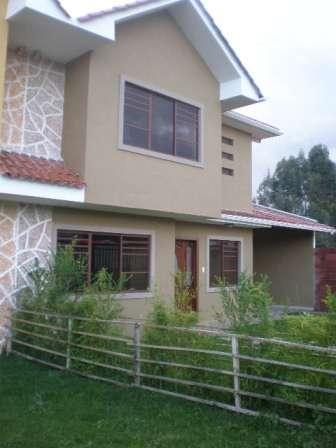 Venta de casas quito ecuador inmoecuador tattoo design bild - Casas en quito ecuador ...
