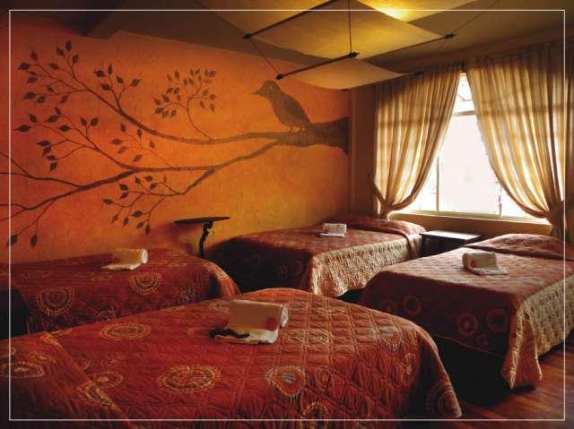 Mobili da italia qualit hoteles en banos de agua santa - Hoteles en banos ecuador ...
