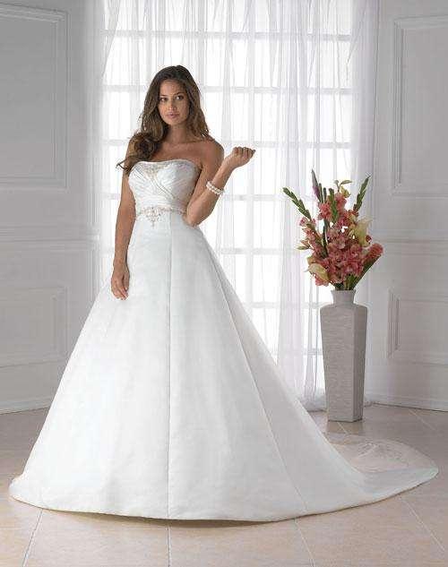 Alquiler vestidos de novia en Quito - Otros Servicios   169123