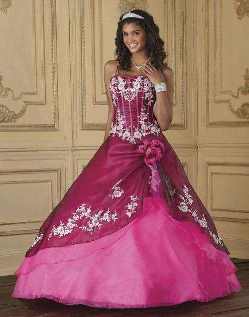 Alquiler vestidos de fiesta salta