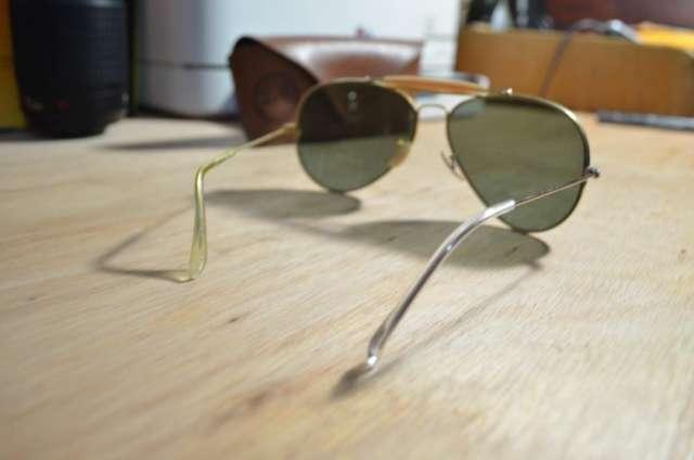 venta de gafas ray ban en quito