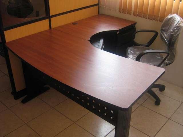 Muebles para hogar quito 20170821232938 for Muebles de oficina quito