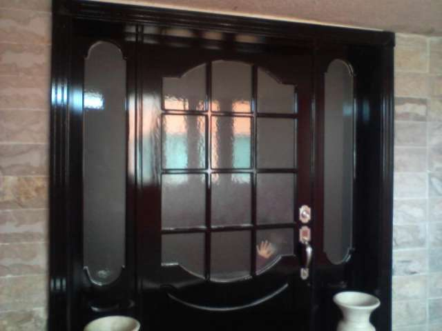 Puertas De Baño Quito:Closets puertas muebles de cocina muebles de baño en Quito, Ecuador