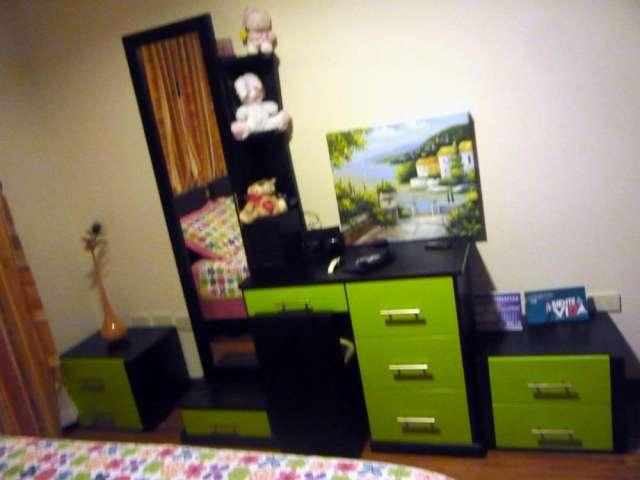 Muebles de pino en quito ecuador 20170727060452 for Muebles de dormitorio quito