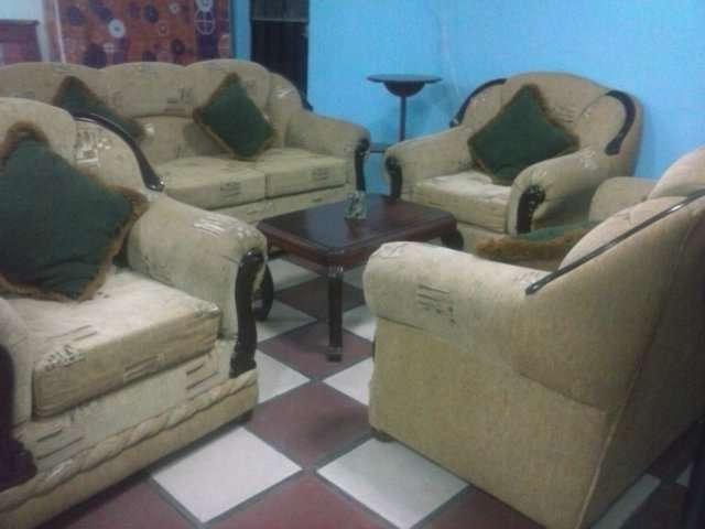 Encantador Guarderías Asequibles Juegos De Muebles Bandera - Muebles ...