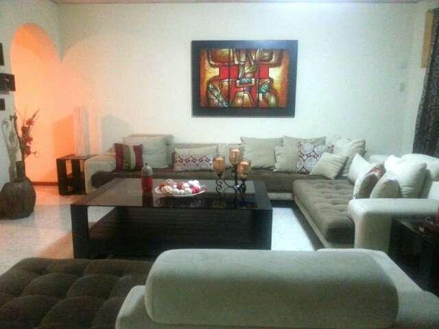 Fotos de Sala colineal 8 piezas en Guayaquil, Ecuador